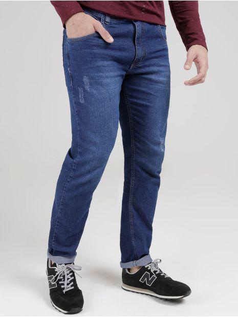 142046-calca-jeans-adulto-misky-azul-pompeia2