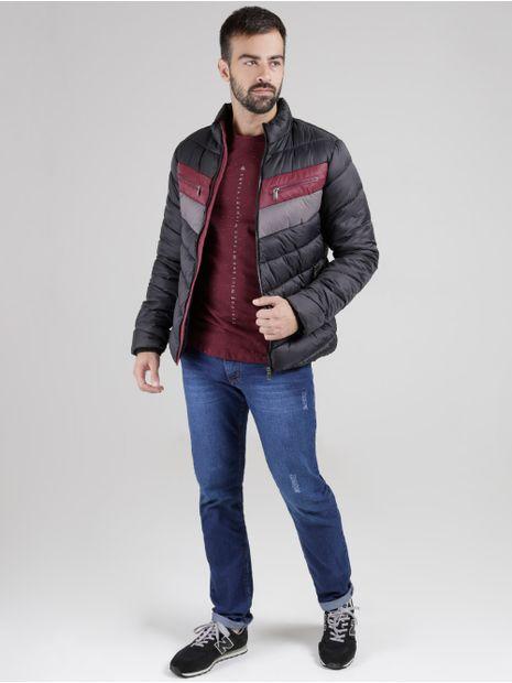142046-calca-jeans-adulto-misky-azul-pompeia3