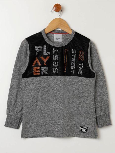 141055-camiseta-angero-mescla-escuro2