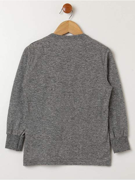 141055-camiseta-angero-mescla-escuro3