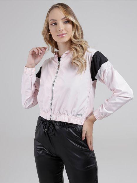 141097-jaqueta-adulto-bright-girls-rosa4