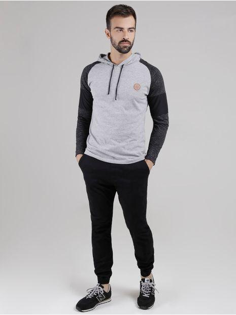 141944-camiseta-ml-adulto-g-91-mescla-pompeia3