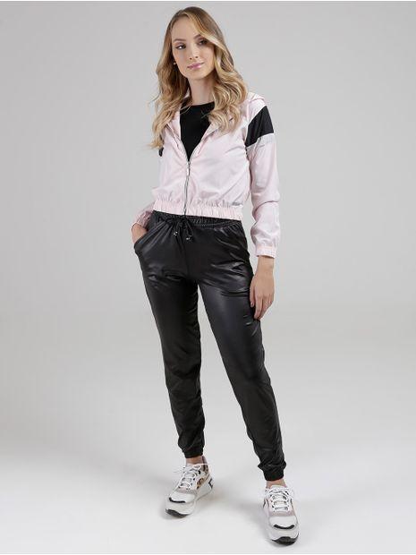 141097-jaqueta-adulto-bright-girls-rosa