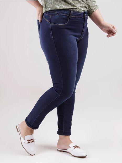 140780-calca-jeans-plus-size-prs-azul.01