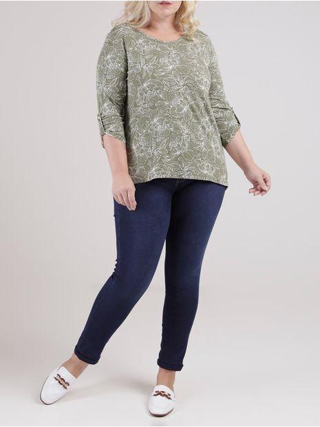 140780-calca-jeans-plus-size-prs-azul.03