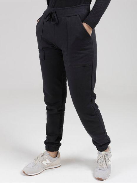 141105-calca-moletom-adulto-marco-textil-preto4A