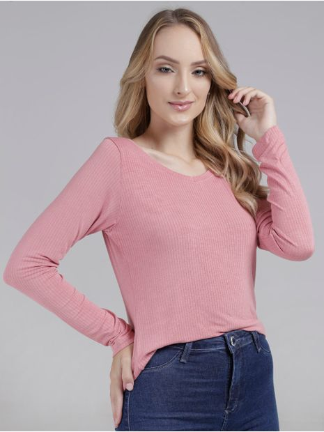 141110-blusa-contemporanea-marco-textil-blush3