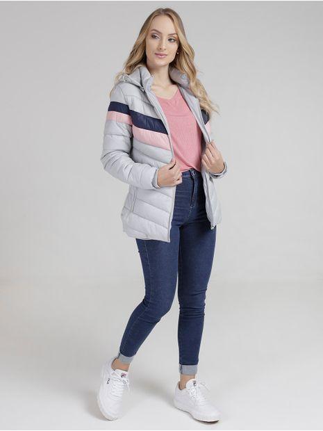 141110-blusa-contemporanea-marco-textil-blush