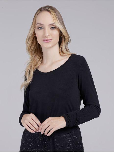 141110-blusa-contemporanea-marco-textil-preto.01