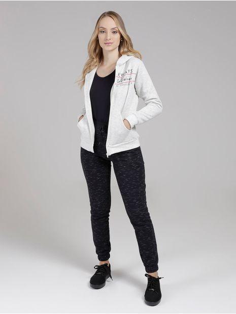 141110-blusa-contemporanea-marco-textil-preto.03