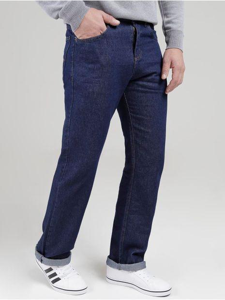 12395-calca-jeans-adulto-vilejack-azul-pompeia2