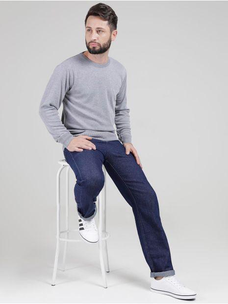 12395-calca-jeans-adulto-vilejack-azul-pompeia3
