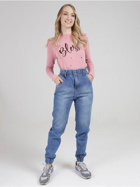 141111-blusa-contemporanea-marco-textil-blush