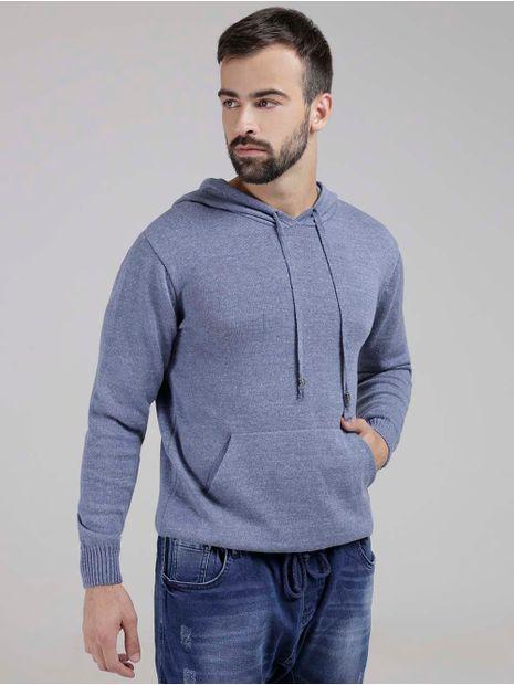 139024-blusa-tricot-adulto-manobra-radial-azul-pompeia2