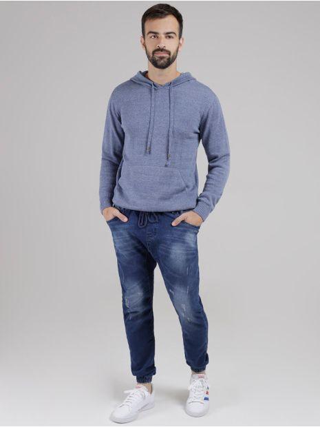 139024-blusa-tricot-adulto-manobra-radial-azul-pompeia3