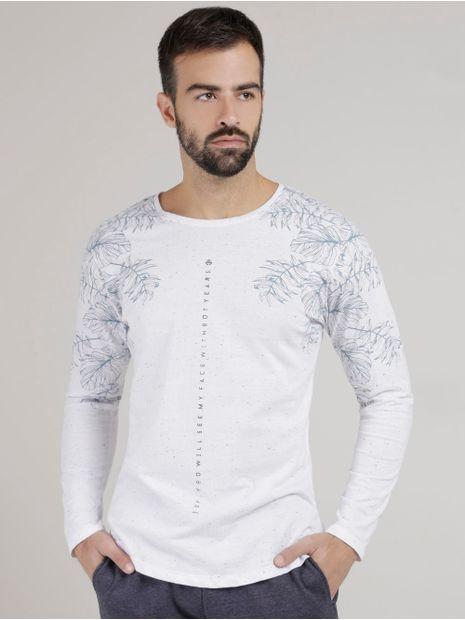 141942-camiseta-ml-adulto-g-91-branco-pompeia2