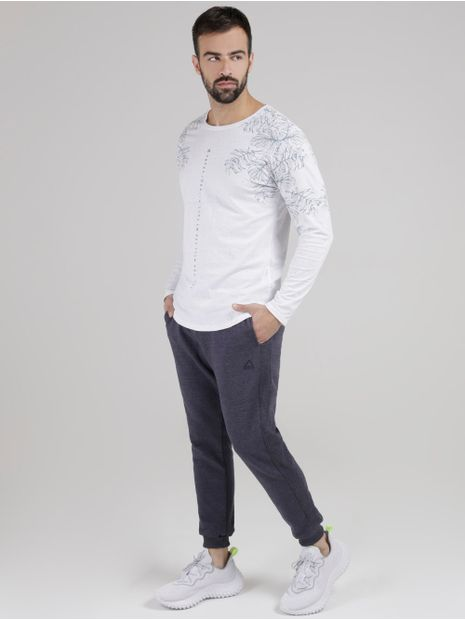 141942-camiseta-ml-adulto-g-91-branco-pompeia3