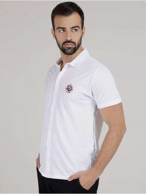 122243-camisa-mc-adulto-mc-zero-branco-pompeia2