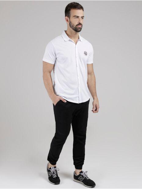 122243-camisa-mc-adulto-mc-zero-branco-pompeia3
