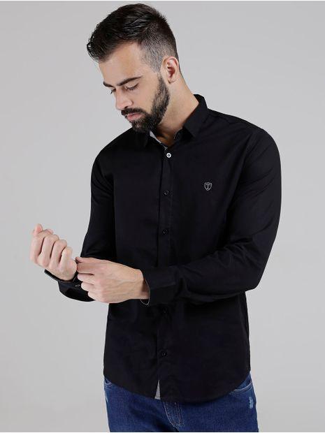 140271-camisa-ml-adulto-trajanos-preto-pompeia2