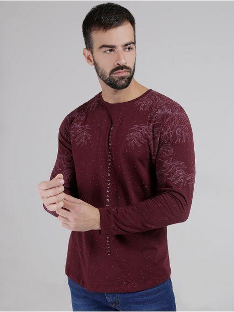 141942-camiseta-ml-adulto-g-91-bordo-pompeia2