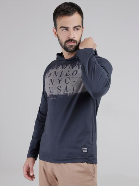 140696-camiseta-ml-adulto-nell-onda-chumbo-pompeia2