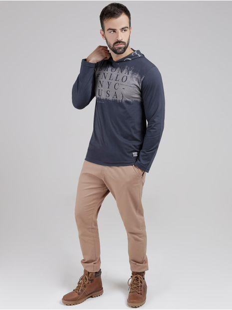 140696-camiseta-ml-adulto-nell-onda-chumbo-pompeia3