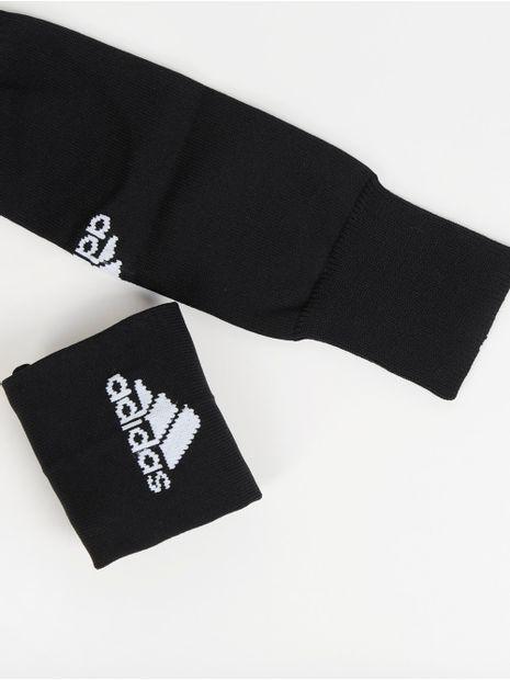 142259-meia-de-futebol-adulto-adidas-preto-branco1