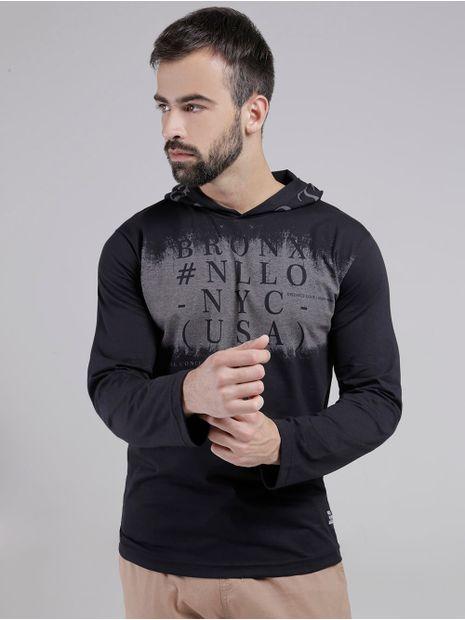 140696-camiseta-ml-adulto-nell-onda-preto-pompeia2