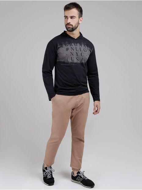 140696-camiseta-ml-adulto-nell-onda-preto-pompeia3