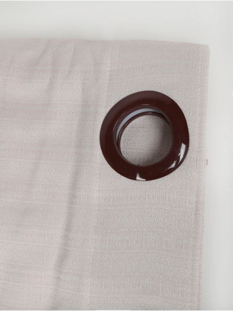 141655-cortina-bella-janela-latte1
