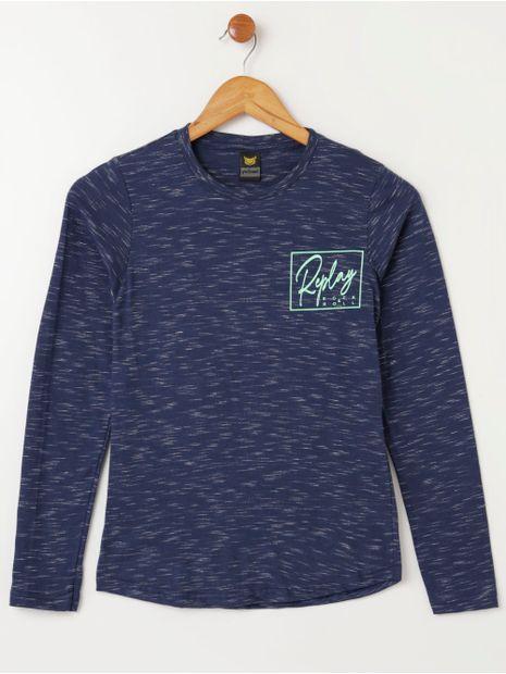 140200-camiseta-yellowl-marinho