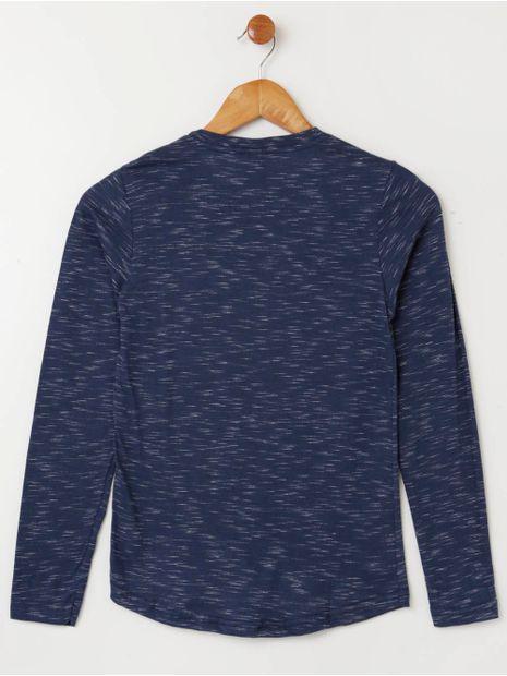 140200-camiseta-yellowl-marinho1