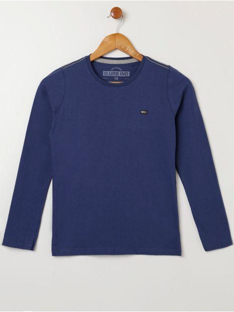 140227-camiseta-dominio-urbano-marinho