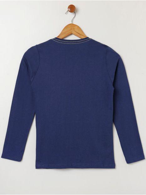 140227-camiseta-dominio-urbano-marinho1