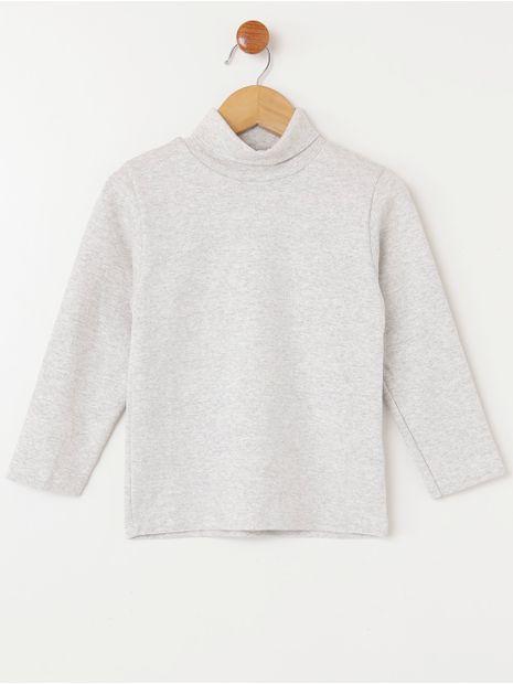 140343-camiseta-rala-kids-mescla
