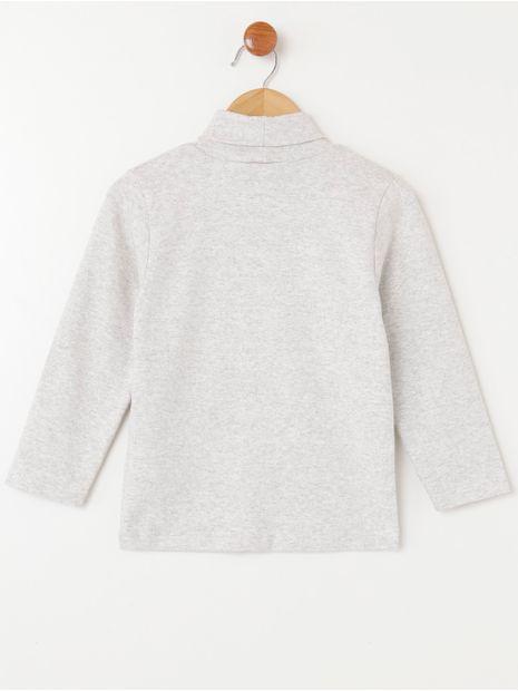 140343-camiseta-rala-kids-mescla1