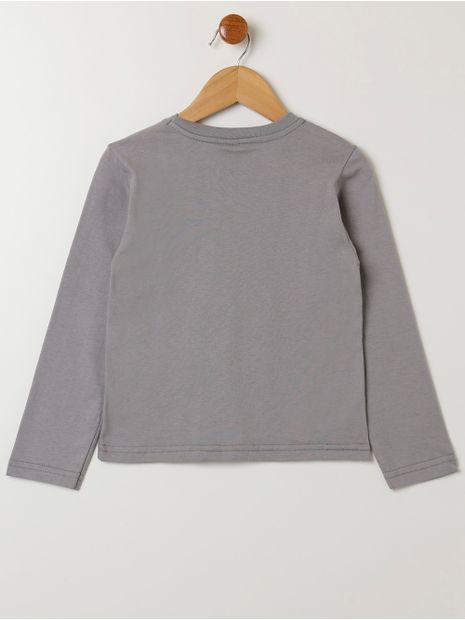 140347-camiseta-zhor-mescla1