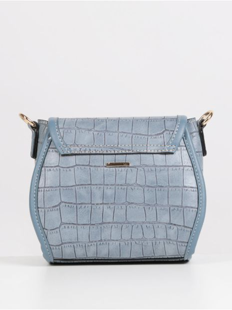 142261-bolsa-feminina-wj-azul1