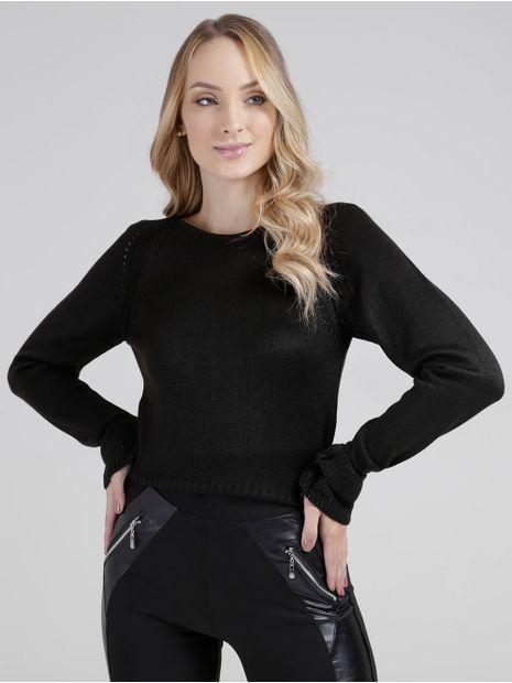 139850-blusa-tricot-adulto-diguete-preto4A