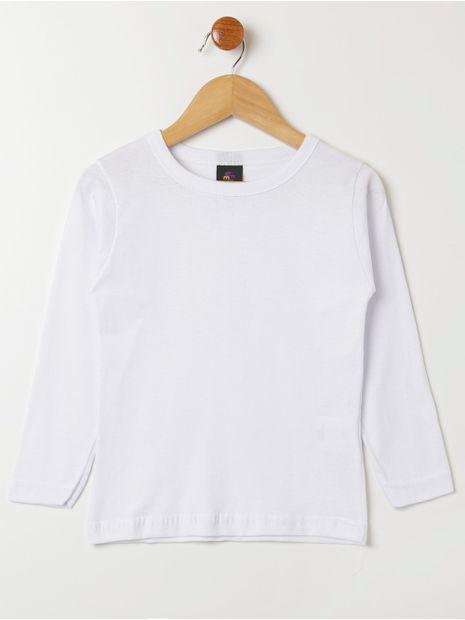 140358-camiseta-mundo-mania-branco