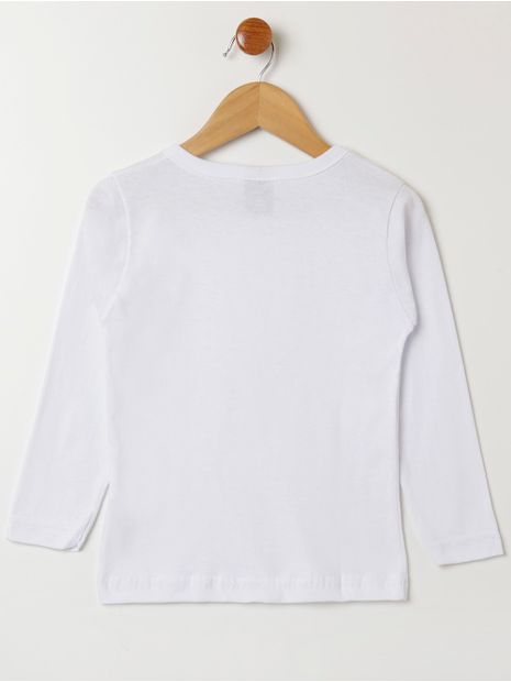 140358-camiseta-mundo-mania-branco1