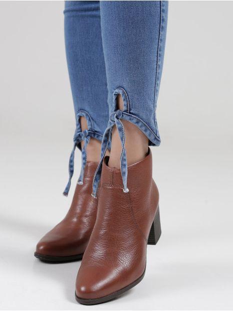 140917-bota-bottero-marrom