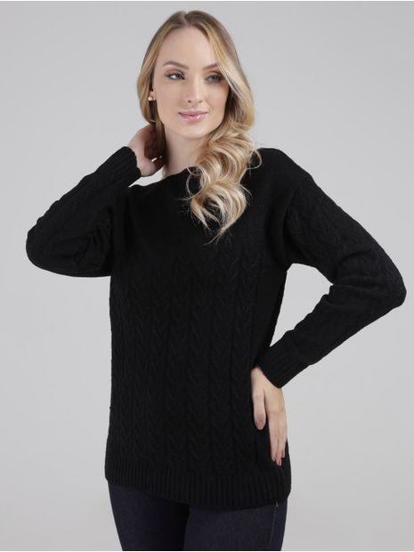 139898-blusa-tricot-adulto-luma-tricot-preto4A