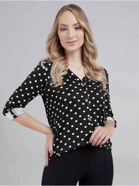 139932-camisa-mga-adulto-autentique-preto4