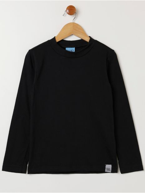 117803-camiseta-maro-preto