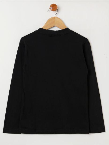 117803-camiseta-maro-preto1