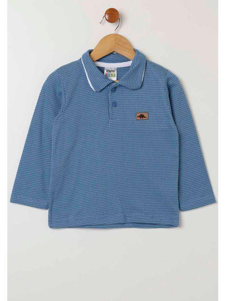 140431-camisa-polo-sempre-kids-azul-claro
