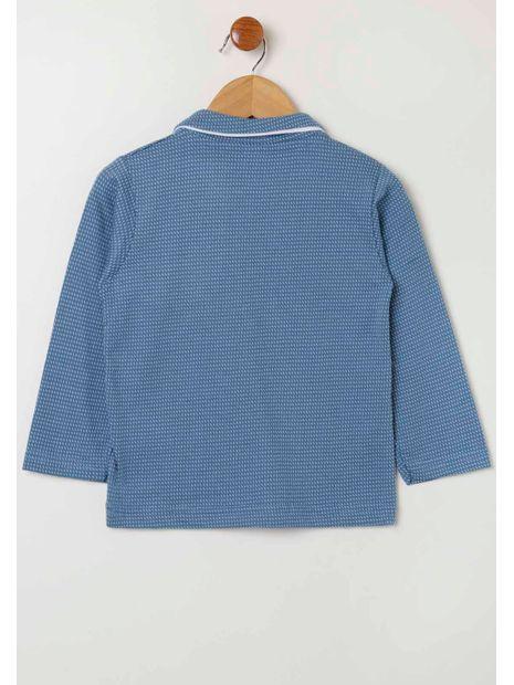 140431-camisa-polo-sempre-kids-azul-claro1
