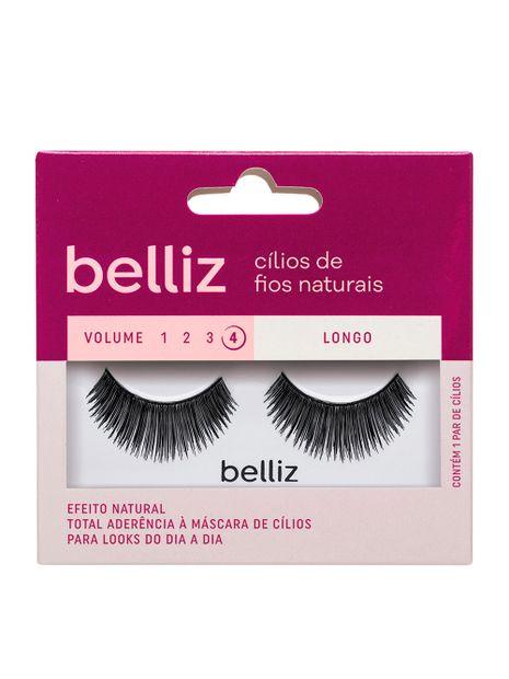 138669-cilios-posticos-belliz-hair-line